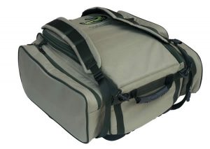kitm13_luggage_ruckbag_large