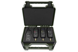 kbi-07-bite-alarm-and-receiver-setin-box_1475487273
