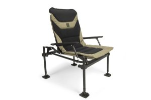 kchair-50-accessory-chairdiagonal_1475490147