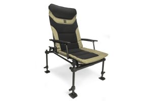 kchair-51-deluxe-accessory-chairdiagonal_1475490657