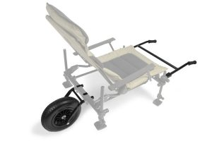 kchair-52-chair-barrow-kittop-view_1475490935