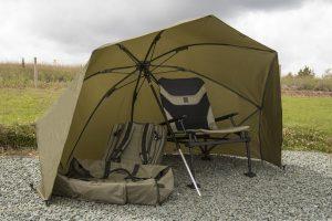 kmlug-53-50-graphite-brolly-shelter_1476957010