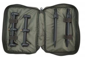 krest-25-2-rod-bankstick-buzzbar-kit_in-bag