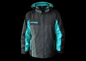 match-jacket2