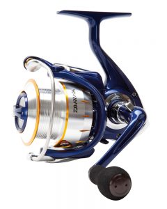 team_daiwa_tdr-main