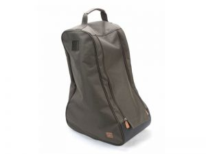 avid-carp-boot-and-wader-bag