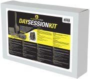avid-day-session-kit-3