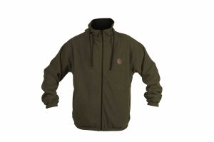 AVFLEECE1-REVERSIBLE-FLEECE_green-fleece-side_1475147894