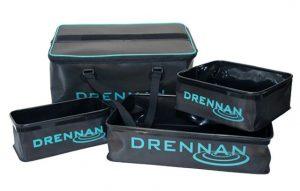 drennan-4-part-modular-bait-system