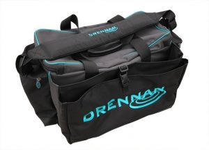 drennan-medium-carryall-1