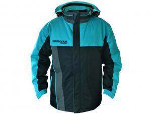 drennan-quilted-jacket