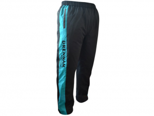 drennan-quilted-trousers
