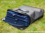 luggage-wet-net-bags
