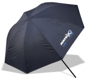45in-over-the-top-super-brolly