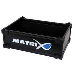 fox-matrix-150mm-deep-storage-unit-5889-p