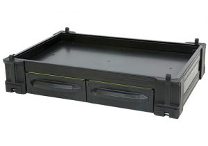 gmb112-front-drawer-system-copy