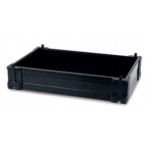 matrix_90mm-deep-tray-unit