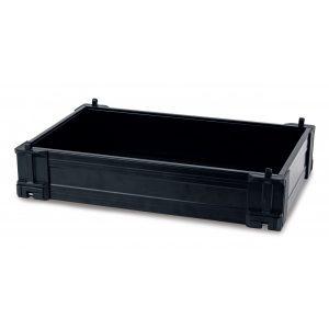 matrix_90mm-deep-tray-unit