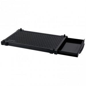 winder-drawer-unit