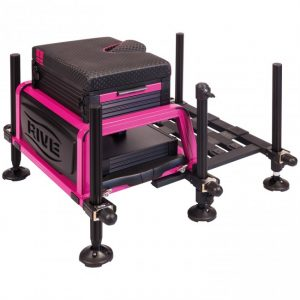 Rive_D36_ST_Seatbox_Purple