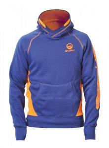 lg_guru-beta-navy-hoodies