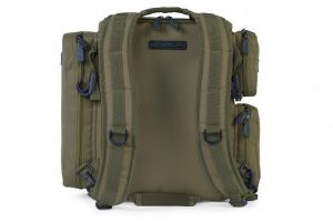 k0290004-itm-compact-ruckbagfront_1506695383