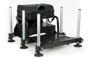 gmb145-s36-seatbox_black_main