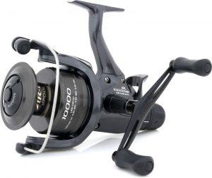 carp-predator-reel-shimano-baitrunner-dl-rb-z-1401-140173