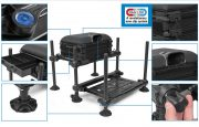 nl-inception-seatbox-product-sheet